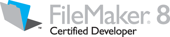 FileMaker 7 Certified Developer